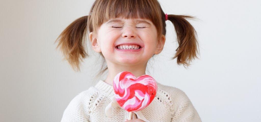 Zuckerfreie Ernährung: Wie schädlich ist Zucker wirklich?