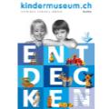 Reise durch die Kindheit: Tickets fürs Kindermusem gewinnen