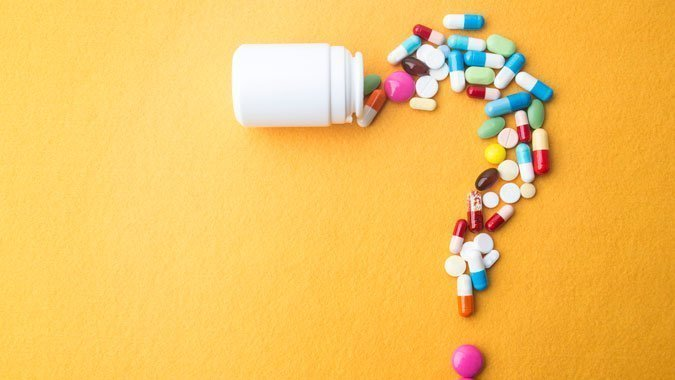 Welche Medikamente in der Schwangerschaft gefährlich sind und welche nicht