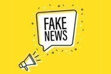 Fake News: Wie kläre ich mein Kind auf?