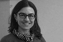 «Ich unterstütze die Würde des Kindes» Interview mit einer Kinderanwältin