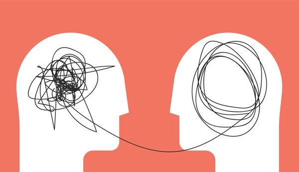 Wie Glaubenssätze Beziehungen prägen – und wie wir damit umgehen können