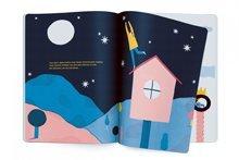 Kinderbuch-Illustratorin Popy Matigot zeigt uns, warum Reden Gold ist