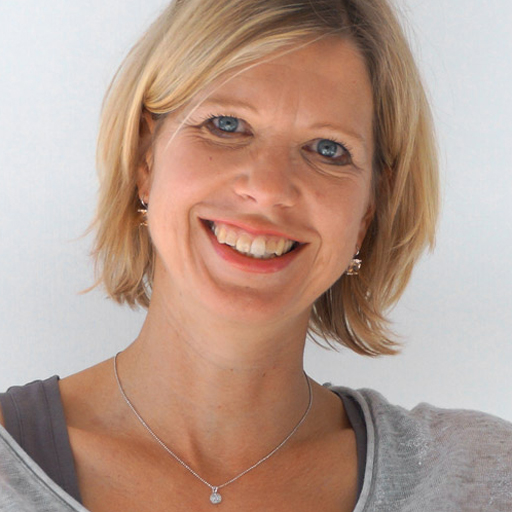 Katrin Preisshofen