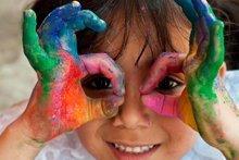 Juhui Frühlingsferien: Coole Freizeitangebote für Kinder