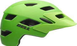 Kinder Velohelm Sidetrack Child