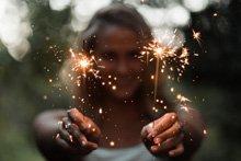 Warum Kinderlosigkeit okay ist und wie sie glücklich macht