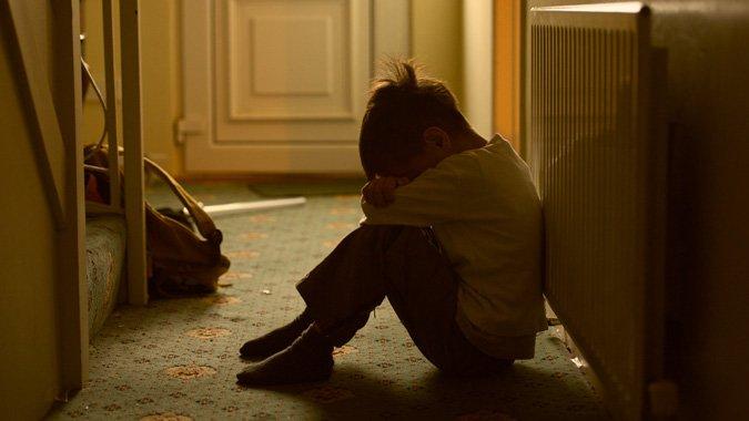 Kindes- und Erwachsenenschutz: So schalten Sie die KESB ein