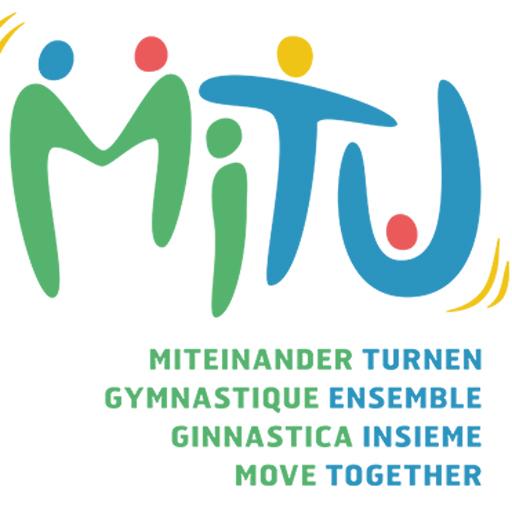 MiTu -  Miteinander Turnen