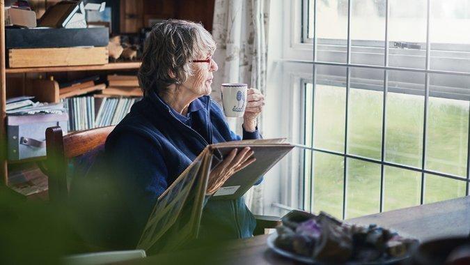 Hausmittel vom Grosi: Diese Tipps helfen gegen (fast) alles