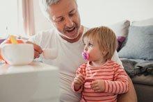 6 Tipps, die den Start in die Pensionierung erleichtern