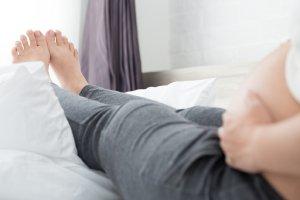 32. Schwangerschaftswoche: Papierkram erledigen – Vorausplanen lohnt sich