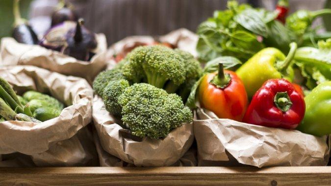 Saisonküche: Wie Sie bewusst und regional kochen und essen