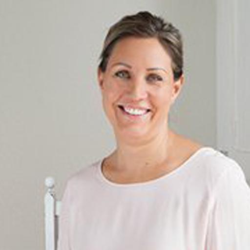Susanne Schultes