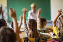 Das Schweizer Bildungssystem – einfach erklärt