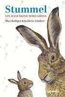 Hase Stummel Kinderbuch