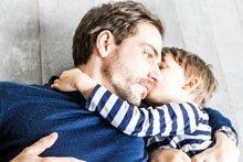 Vaterschaftstest in der Schweiz: Was Sie wissen müssen