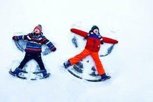 Winterferien in der Schweiz: Alternativen zum Skifahren