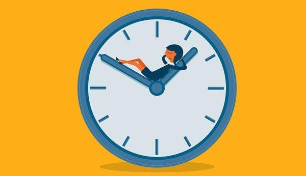 Zeitmanagement für Familien