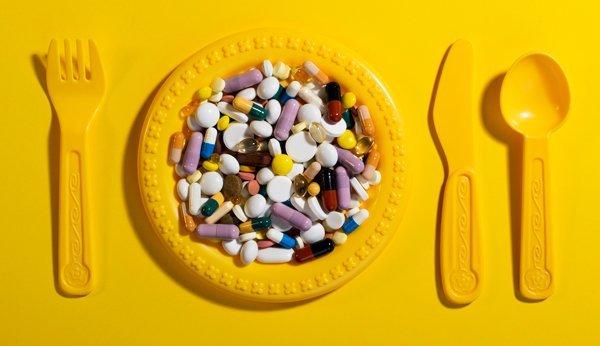 Welche Medikamente Bei Adhs