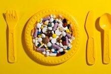 ADHS-Therapie: «Der wichtigste Grund für Medikamente ist der Leidensdruck der Kinder»