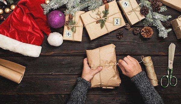 Geschenke adventskalender schuler