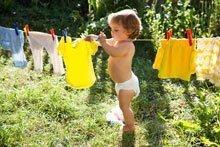 Der Ämtliplan: So lernen Kinder im Haushalt mitzuhelfen