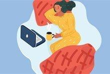 Anti-Mobbing-Coaching online: So funktioniert es