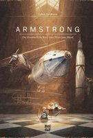 Armstrong Kinderbuch