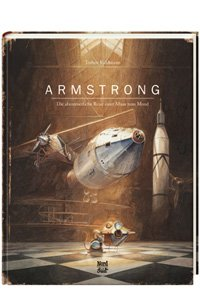 «Armstrong»