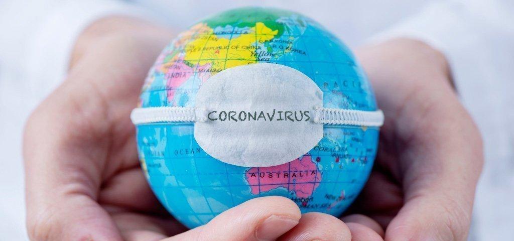 Coronavirus: Tipps, Infos, Ideen und Hilfestellungen für Familien