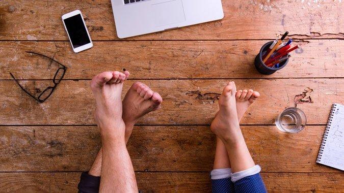 Was Eltern über Teilzeitarbeit wissen sollten