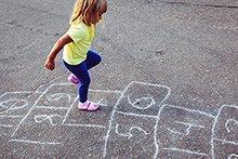 Die Qual mit der Zahl: Hat ihr Kind Dyskalkulie?