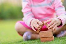 «Wir wollen ein Haus kaufen» – Eigenheim für Familien