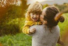 13 Dinge, über die sich wirklich nur Eltern freuen können