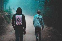 «Eltern sollten sich nicht gegen falsche Freunde stellen»