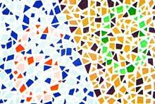 Ist Ihr Kind farbenblind?