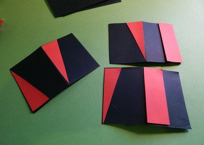 selbstgemachte geschenke ein domino spiel basteln. Black Bedroom Furniture Sets. Home Design Ideas