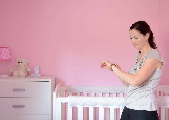 15 phasen sein kind ins bett zu bringen. Black Bedroom Furniture Sets. Home Design Ideas
