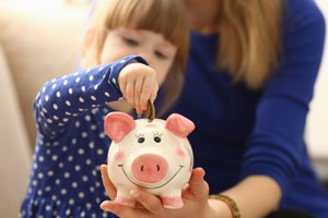 Tipps und Wissenswertes über den Umgang mit Geld