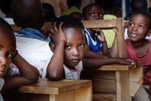 Sinnvolle Spenden-Alternativen zu Kinder-Patenschaften