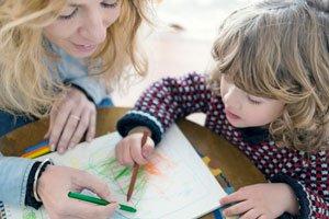 Kinderbetreuung in den Ferien: Eltern fordern bessere Angebote