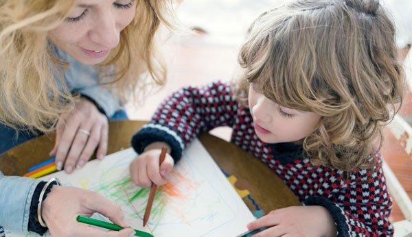 Kinderbetreuung in den Ferien: Eltern kritisieren Angebote