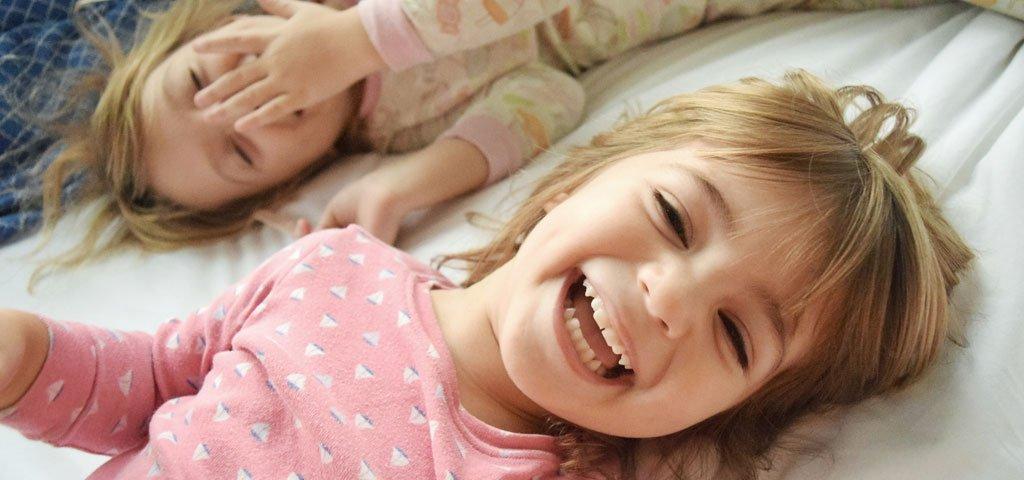 Kinderwitze: Kinder, kennt ihr den?