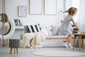 10 Tipps Wie Sie Das Kinderzimmer Stilvoll Einrichten
