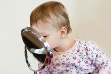 Kraniosynostose: Wenn Schädelplatten beim Baby zu früh zusammenwachsen