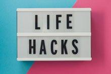 Lifehacks: So kommen Sie besser durch den Herbst und Winter