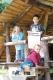 Kinderkrippe Rötel