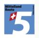 Mittelland-Route, Etappe 3 (Kindertauglich)