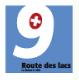 Seen-Route, Etappe 5